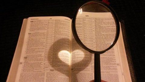 Profecías Bíblicas: ¿Cómo debemos tratar las profecías?