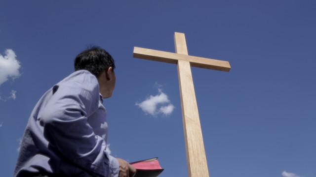 ¿Cómo regresará Jesucristo en los últimos días?