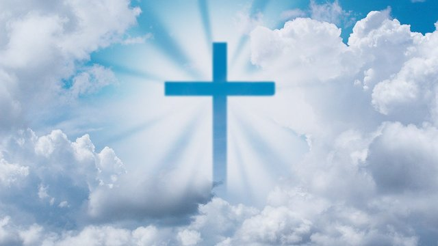 Estudio Biblico: ¿una vez salvado, siempre salvado?