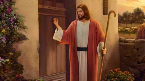 Preguntas Biblicas: ¿Se ha enterado alguien de la venida de Jesucristo?