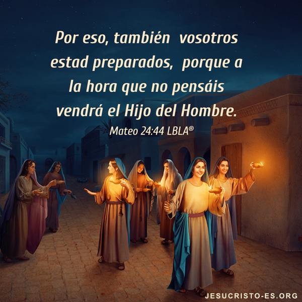 Imagen de la biblia