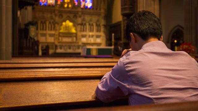 Preguntas Biblicas: ¿Qué es ser salvado? ¿Qué es salvación?