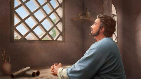 ¿Por qué Jesucristo aprobó la fe de Pedro?