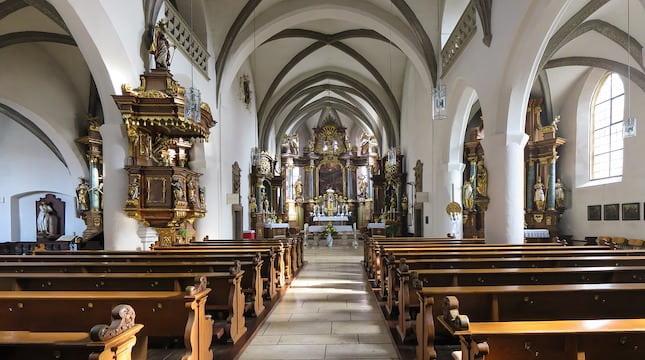 ¿Qué es la iglesia de Dios? ¿Qué es una organización religiosa?