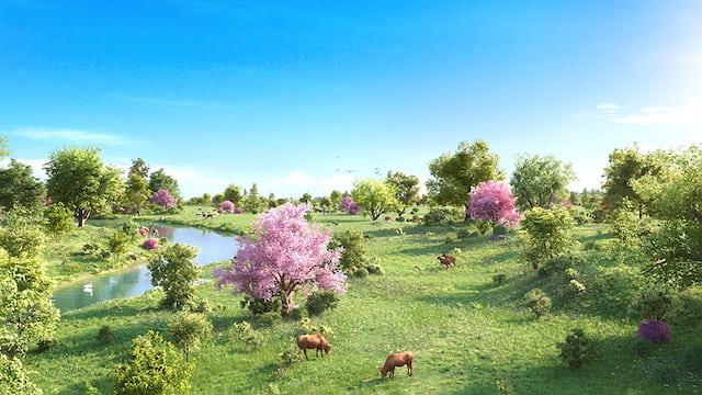 Profecías Bíblicas: la profecía de un nuevo cielo y una nueva tierra