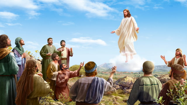 ¿Conoces los significados más profundos de la resurrección y aparición de Jesucristo?