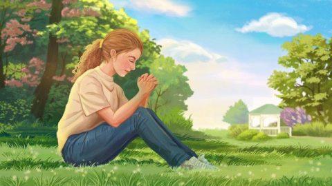 ¿Cómo orar para que el Señor escuche?