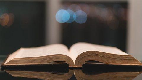 La profecia biblica: El enfoque correcto para las profecías bíblicas