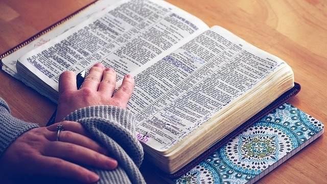 Estudio bíblico sobre la segunda venida de Cristo
