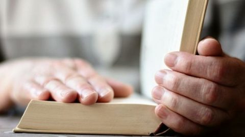 Jesucristo ha venido, ¿por qué aún hay gente que no está inspirada?