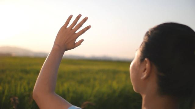 Un Testimonio Cristiano: cómo una cristiana se recuperó de un linfoma