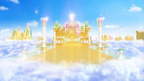 """¿Dónde está el reino de Dios? Hay respuesta en la oración del """"Padre nuestro"""""""
