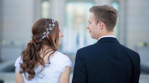Cómo elegir pareja según la voluntad de