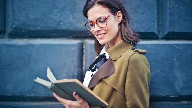 lectura de la biblia para jovenes