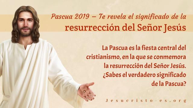 imagenes de la resurreccion de jesus