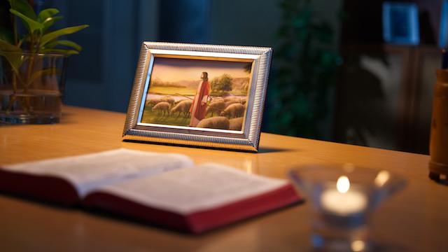 Se han cumplido las 5 profecías del regreso de Cristo