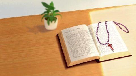 ¿A qué se refieren los 144,000 vencedores en la Biblia?