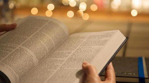 ¿En el Apocalipsis 3:12 se predice que el Señor Jesús tendrá el nuevo nombre?