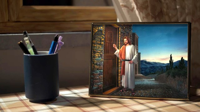 imágenes de Jesucristo