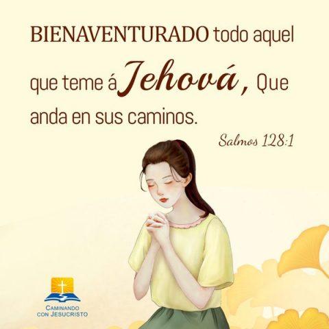 Oración cristiana