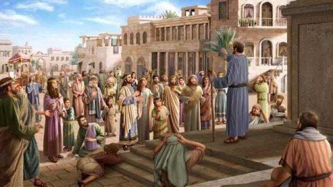 Jonás (profeta)