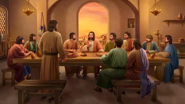 ¿Cómo reconocen que Jesucristo es Dios mismo?