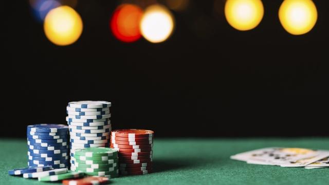 Cómo dejar la adicción al juego